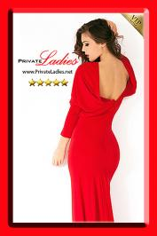 Private Ladies