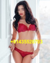 Alice - Hot Model Escort