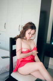 +97466481718 whatsap only, Escorts.cm escort, Fisting Escorts.cm Escorts – vagina & anal