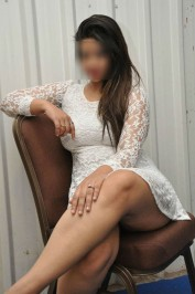 Lucknow Escorts - Call girl