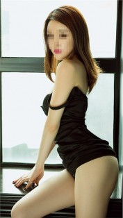 Naughty girl NiNa 180 -HR