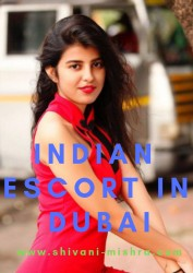 Meet Manali +971588278565, Escorts.cm escort, Bisexual Escorts.cm Escorts