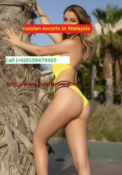 - indian escorts in kl
