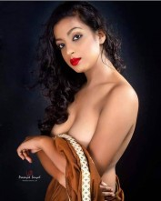 Samjiya Indian Actor, Escorts.cm escort, Anal Sex Escorts.cm Escorts – A Level Sex