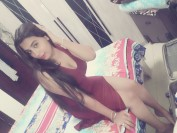 Indian Call Girls +971-559744773