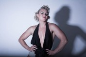 The Captivating - Bubbly Sam Williams