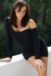 Goa escorts solutions - escorts in Goa
